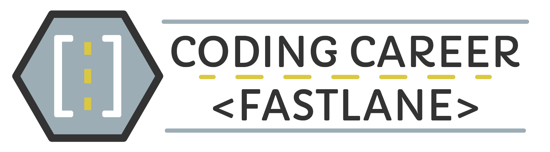 ccfl_logo