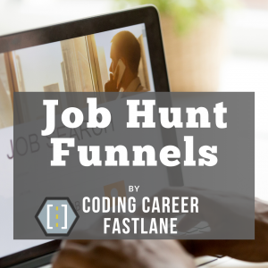 Job Hunt Funnels