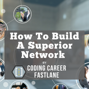 How To Build Superior Network