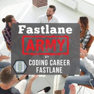 Fastlane Army