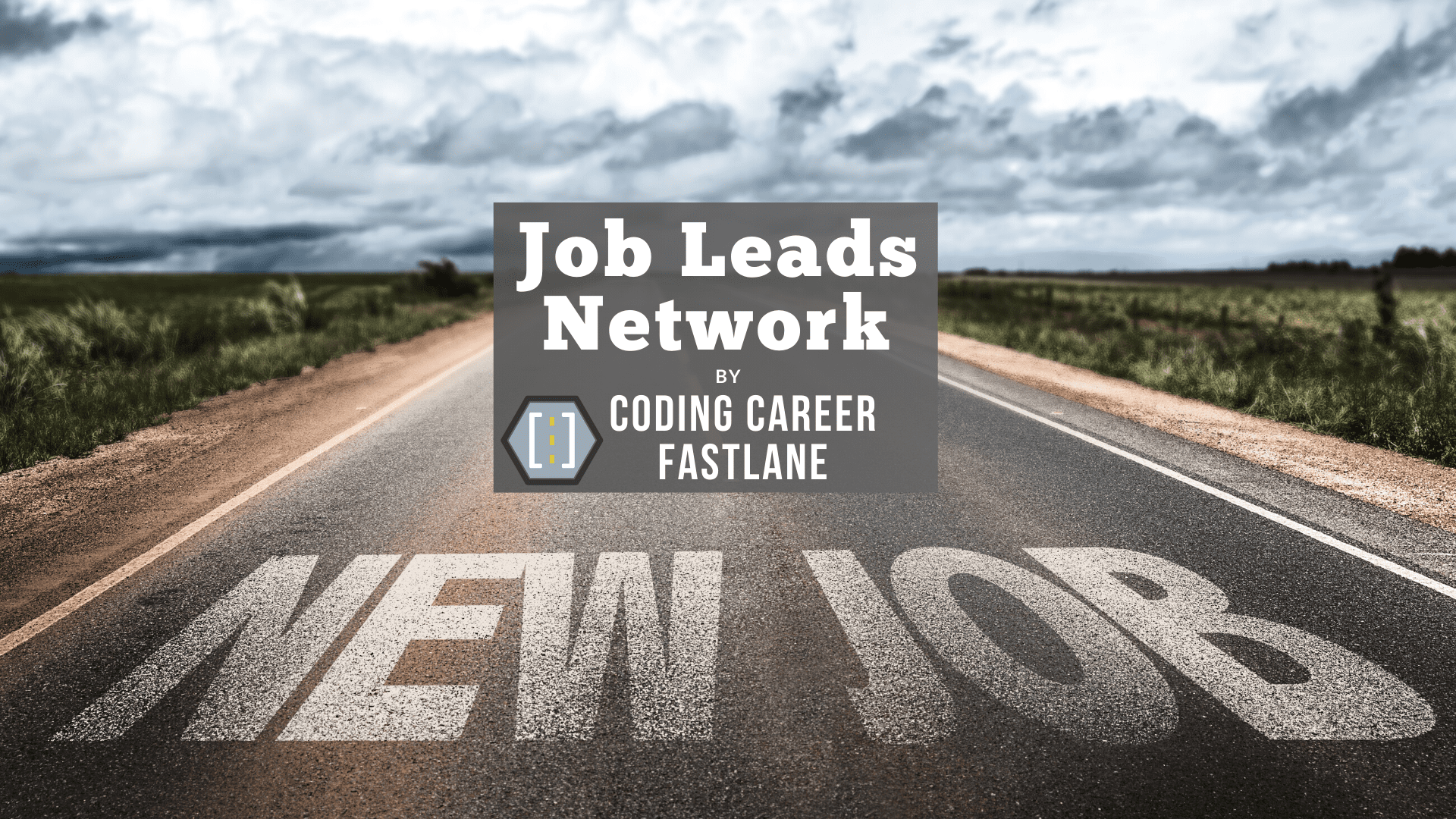 Job Leads Network