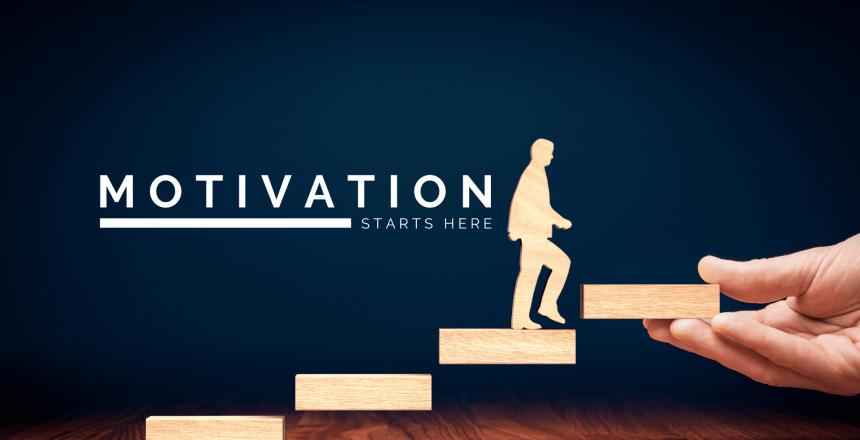 Motivationtips