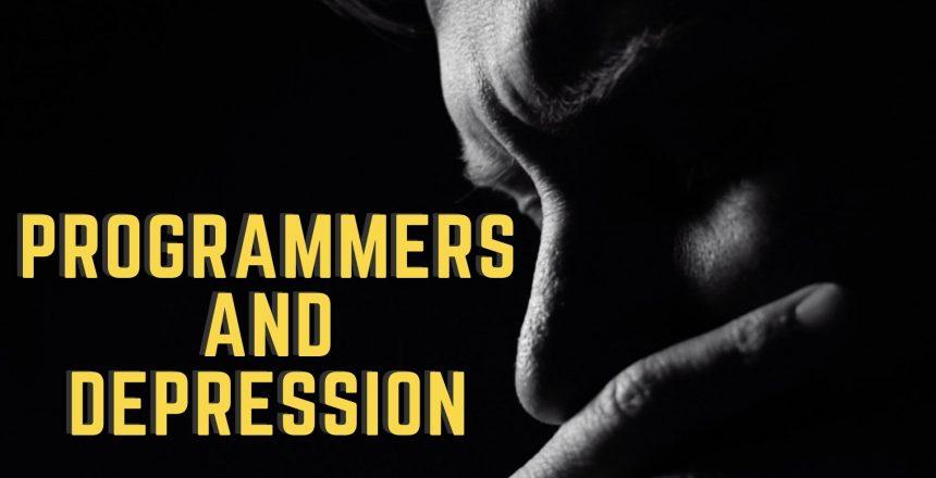 codingdepression